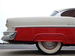 1955 Chevrolet Bel Air (CC-1375296) for sale in O'Fallon, Illinois