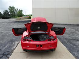 2012 Chevrolet Camaro (CC-1375297) for sale in O'Fallon, Illinois