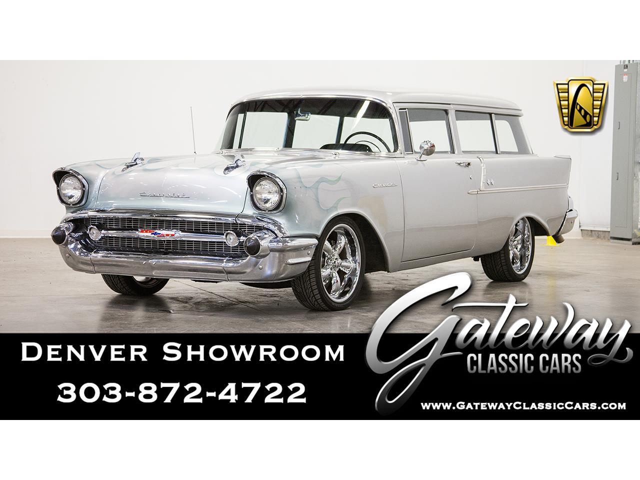 for sale 1957 chevrolet antique in o fallon, illinois cars - o fallon, il at geebo
