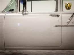 1957 Chevrolet Antique (CC-1375304) for sale in O'Fallon, Illinois