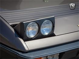 1985 Ferrari Mondial (CC-1375307) for sale in O'Fallon, Illinois