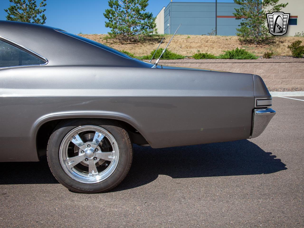 1965 Chevrolet Impala (CC-1375313) for sale in O'Fallon, Illinois