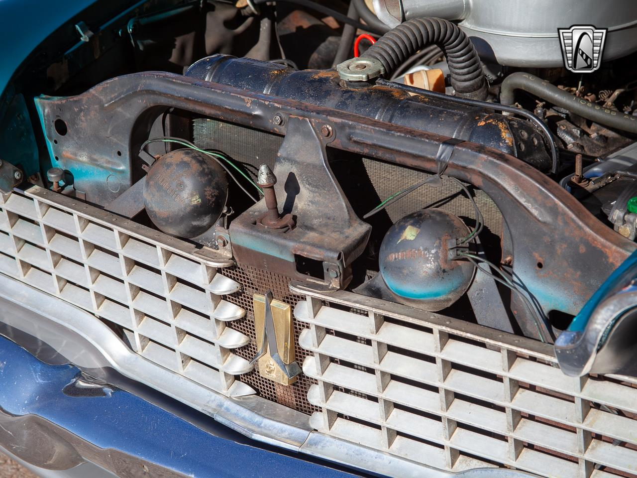 1959 Plymouth Suburban (CC-1375318) for sale in O'Fallon, Illinois