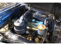 1952 Buick Special (CC-1375325) for sale in O'Fallon, Illinois