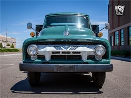 1954 Ford Flatbed Truck (CC-1375326) for sale in O'Fallon, Illinois