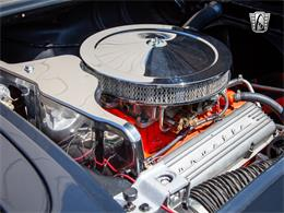 1958 Chevrolet Corvette (CC-1375327) for sale in O'Fallon, Illinois