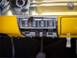 1957 Chevrolet Bel Air (CC-1375328) for sale in O'Fallon, Illinois