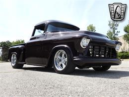 1956 Chevrolet 3100 (CC-1375331) for sale in O'Fallon, Illinois