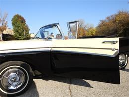 1957 Ford Fairlane (CC-1375336) for sale in O'Fallon, Illinois