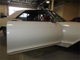 1965 Buick Riviera (CC-1375338) for sale in O'Fallon, Illinois