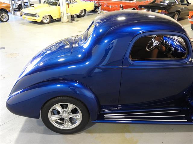 1935 Chevrolet Deluxe (CC-1375339) for sale in O'Fallon, Illinois