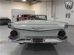 1959 Ford Skyliner (CC-1375341) for sale in O'Fallon, Illinois