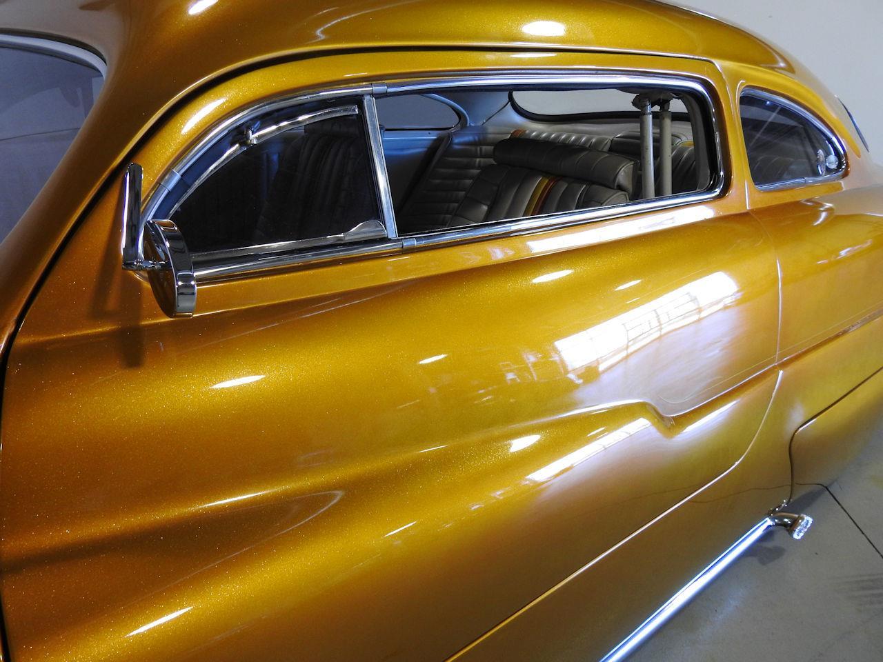 1951 Mercury Custom (CC-1375344) for sale in O'Fallon, Illinois