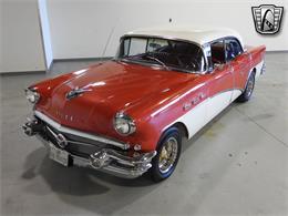 1956 Buick Special (CC-1375346) for sale in O'Fallon, Illinois