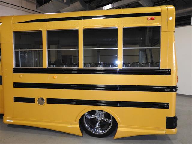 1985 GMC Vandura (CC-1375348) for sale in O'Fallon, Illinois