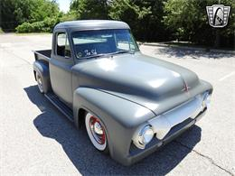 1954 Ford F100 (CC-1375351) for sale in O'Fallon, Illinois
