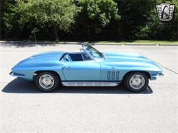1965 Chevrolet Corvette (CC-1375352) for sale in O'Fallon, Illinois