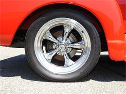 1950 Chevrolet 3100 (CC-1375357) for sale in O'Fallon, Illinois