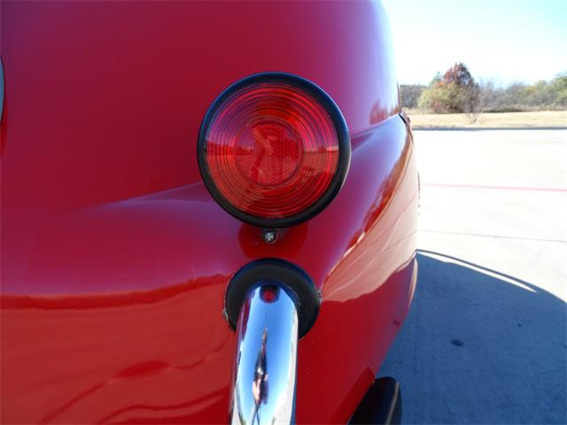 1958 BMW Isetta (CC-1375359) for sale in O'Fallon, Illinois