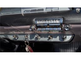 1957 Lincoln Premiere (CC-1375363) for sale in O'Fallon, Illinois