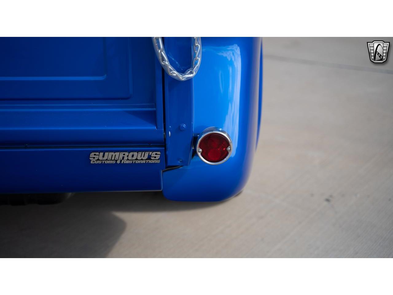 1956 Chevrolet 3100 (CC-1375366) for sale in O'Fallon, Illinois