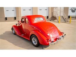 1935 Plymouth Coupe (CC-1375368) for sale in O'Fallon, Illinois