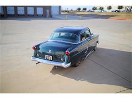 1953 Ford Customline (CC-1375375) for sale in O'Fallon, Illinois