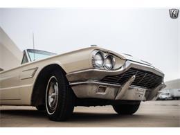 1965 Ford Thunderbird (CC-1375376) for sale in O'Fallon, Illinois