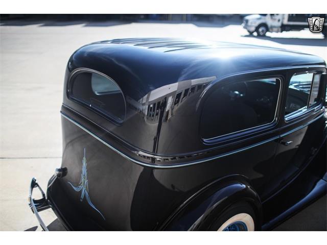 1935 Chevrolet Standard (CC-1375380) for sale in O'Fallon, Illinois