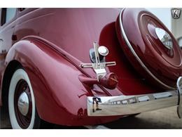 1935 Plymouth PJ (CC-1375382) for sale in O'Fallon, Illinois