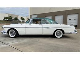 1955 Chrysler Imperial (CC-1375388) for sale in O'Fallon, Illinois