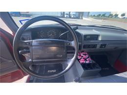 1995 Ford F250 (CC-1375389) for sale in O'Fallon, Illinois