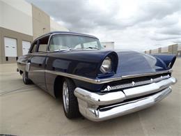 1956 Mercury Montclair (CC-1375390) for sale in O'Fallon, Illinois