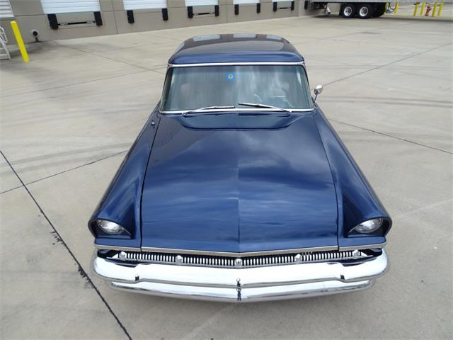 1956 Mercury Montclair (CC-1375390) for sale in O'Fallon, Illinois
