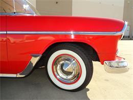 1955 Chevrolet Nomad (CC-1375392) for sale in O'Fallon, Illinois