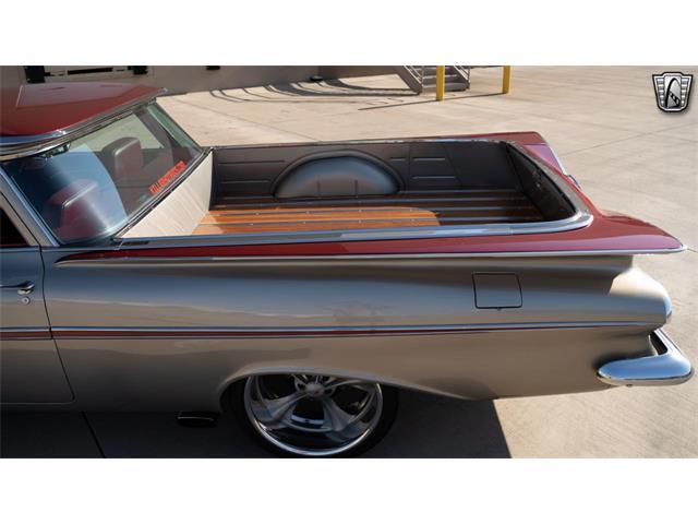 1959 Chevrolet El Camino (CC-1375396) for sale in O'Fallon, Illinois