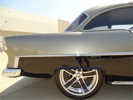 1955 Chevrolet Bel Air (CC-1375398) for sale in O'Fallon, Illinois