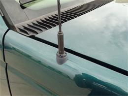 1997 Chevrolet Tahoe (CC-1375404) for sale in O'Fallon, Illinois