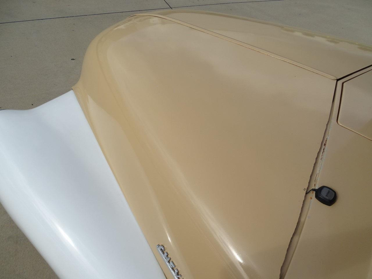 1950 Chevrolet 3100 (CC-1375408) for sale in O'Fallon, Illinois