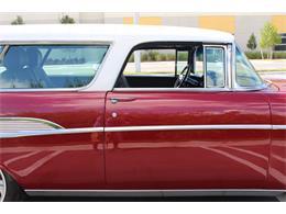1957 Chevrolet Nomad (CC-1375412) for sale in O'Fallon, Illinois