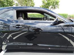 2015 Chevrolet Camaro (CC-1375413) for sale in O'Fallon, Illinois