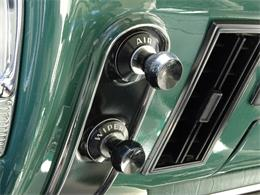 1953 Ford Crestline (CC-1375422) for sale in O'Fallon, Illinois
