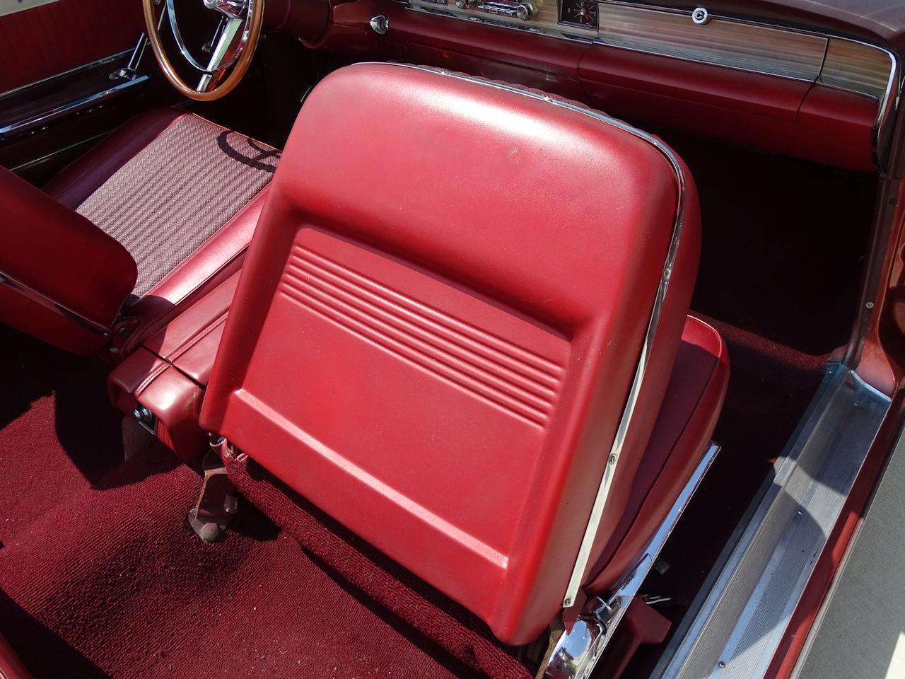 1965 Chrysler 300 (CC-1375426) for sale in O'Fallon, Illinois