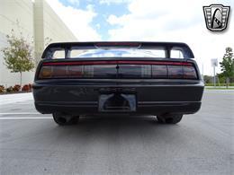 1985 Pontiac Firebird Trans Am (CC-1375432) for sale in O'Fallon, Illinois