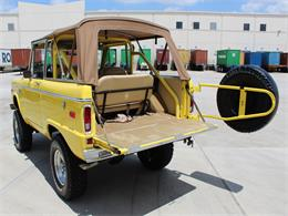 1976 Ford Bronco (CC-1375446) for sale in O'Fallon, Illinois