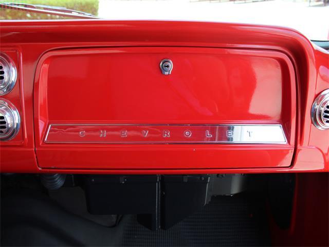 1964 Chevrolet C10 (CC-1375447) for sale in O'Fallon, Illinois