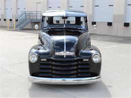 1949 Chevrolet 3100 (CC-1375448) for sale in O'Fallon, Illinois