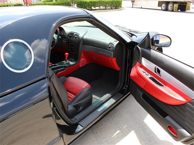 2002 Ford Thunderbird (CC-1375449) for sale in O'Fallon, Illinois
