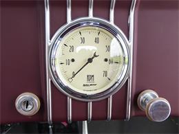 1935 Ford Coupe (CC-1375451) for sale in O'Fallon, Illinois