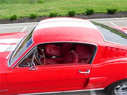 1965 Ford Mustang (CC-1375452) for sale in O'Fallon, Illinois